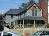 brown-street-condominium-histroic-preservation-underpinning