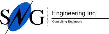 SNG Engineering
